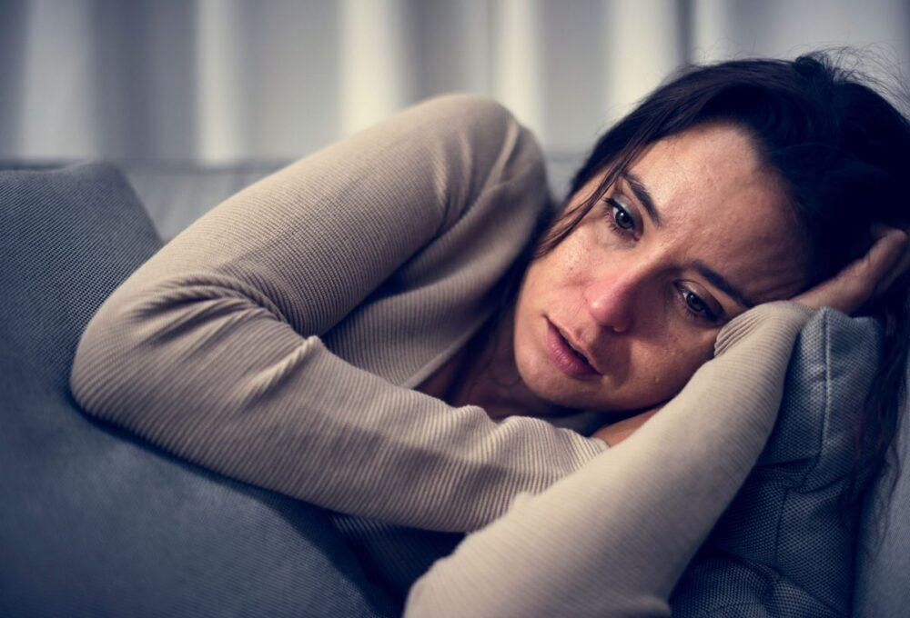 Как бороться от депрессией из-за похмелья