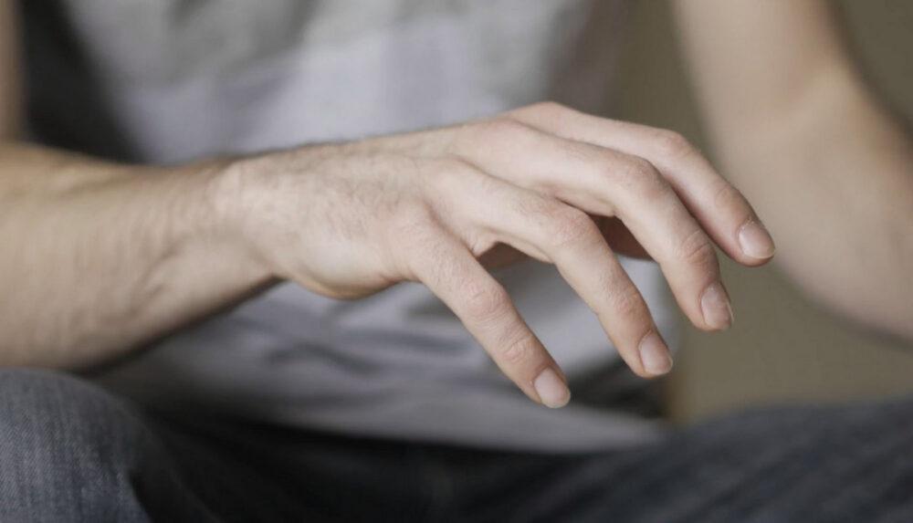 Что нужно делать, когда трясутся руки с похмелья